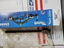 Raybestos Steering Tie Rod End 405-1129