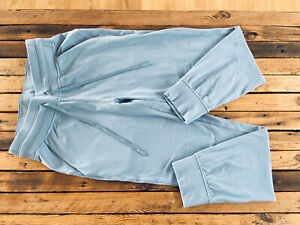 Lululemon Ready to Rulu 7/8 jogger. US Size 4 in Chambray.