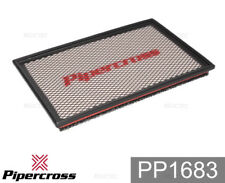 33-3005 K/&N Performance Air Panel Filter For Audi TT 8S 2.0 TDI 2015-2016