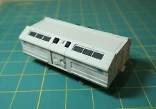 SPACE 1999 Sixteen 12 Passenger Pod from New Adam New Eve Episode Collection