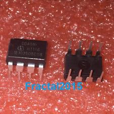 1 Pcs DDA010 DDA010 DIP-8