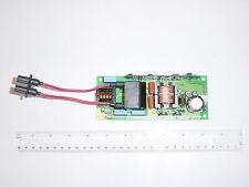 NEW Samsung EUC 120 P/H11 9137 008 08905 Lamp Driver Ballast z237