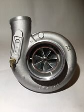Hx40 Turbo With 67mm Billet Wheel And 67mm Turbine Shaft Upgrade