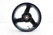 00 01 Kawasaki Ninja Zx12r Spray Painted Rear Back Wheel Rim