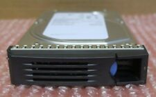 "Seagate 1TB 7.2K 3.5"" SAS ST31000424SS 9JX244-003 hard disk + caddy Chenbro"
