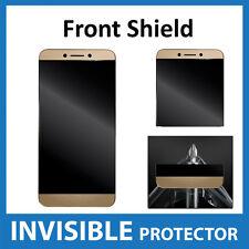 Le Eco Le S3 Protettore schermo invisibile SCUDO ANTERIORE-livello militare