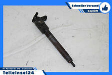 Chrysler Grand Voyager RG 4 IV 2,8 CRD inyector boquilla boquilla 0445110059