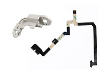 For DJI Phantom 4 Gimbal Yaw Arm Replacement Part Includes Ribbon Flat Cable New