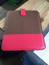 Boden I Pad/tablet Carry Case