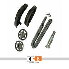 For MERCEDES-BENZ OM 651.901 OM 651.911 Engine Timing Chain Kit Brand New !
