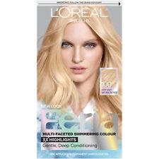 L'Oréal Paris Feria Permanent Hair Color
