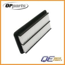 Air Filter OPparts 12850013 Fits: Suzuki SX4 2007 2008 2009 exc. Sedan