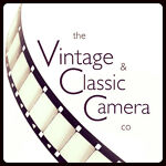 The Vintage & Classic Camera Co