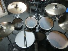Pearl Schlagzeug gebraucht