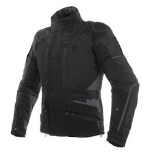 Dainese Hip Length All Motorcycle Jackets