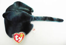 TY BEANIE BABY STING PVC  4TH GEN HANG TAG 3RD GEN TUSH  9 ERRORS RETIRED NEW