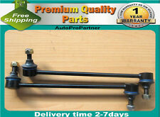 2 FRONT SWAY BAR LINKS FOR GMC TERRAIN 2010