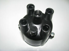 Automotive Part Distributor Cap Chrysler 4 Cyl. Compare with C220, CH405