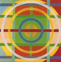 PELL MELL / FLOW * NEW CD * NEU *