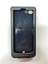 Honeywell SL22 Captuvo Sled for Apple iPod Touch 5G