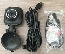 New listing Papago Car Dash Camera GoSafe S36 Super Hd Dash Cam