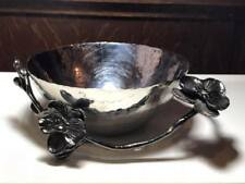Michael Aram Orchid Nut Bowl Made in Canada