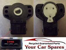 Rover 75 1.8T Throttle Position Sensor