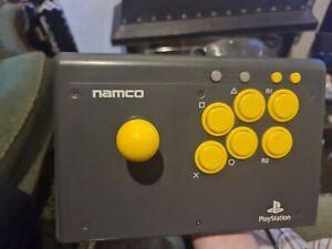Namco arcade Ps1 no boxed
