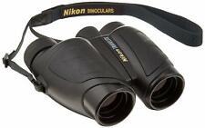 Nikon T610X25 Binoculars TRAVELITE VI 10 x 25 Porro Prism type from Japan