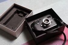 Leica M-P Typ 240 (MP-240) Digital Rangefinder Camera kit with lens plus more