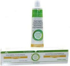 Enzadent Enzymatic Toothpaste for Dogs & Cats Poultry Flavor