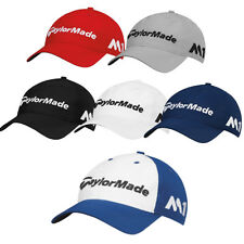 dbc3b73c6c1 TaylorMade 2017 Golf Lite Tech Tour Men s Adjustable Hat TP5 M1 Pick Color