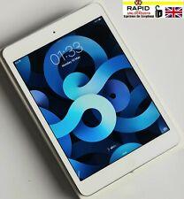 Apple iPad mini 1st Gen. 16GB, Wi-Fi, 7.9in - White & Silver Boxed  767