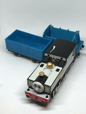TrackMaster Freddie With Cargo Car And Tipping Car Thomas & Friends Thomas Train