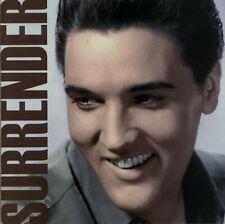 Elvis Presley - Surrender VINYL LP RWLP016