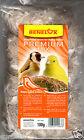 Nesting Material for Breeding Birds 100grams