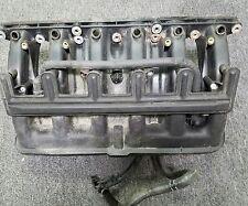 BMW E46 323i 325i 328i E39 528i Z3 OEM M52TU Intake Manifold Assembly 99 00