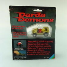 Darda Demons No 1150 Buggy unbespielt in OVP #338