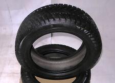 Dunlop SP WinterSport M3 205/55 R16 91T M+S Winterreifen winter tyre tire 4,5mm
