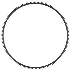Clutch Flywheel Ring Gear ATP ZA-512, NEW, PREMIUM USA NAME BRAND