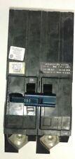 SQUARE D Q12150 MAIN CIRCUIT BREAKER POLE 150 AMP 120/240 VAC SQ D QO BRKR