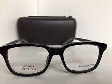 98fce442707 Ermenegildo Zegna EZ 5031 015 54mm Eyeglasses Frame Italy