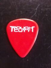 Rough Cutt Amir Guitar Pick Make An Offer!