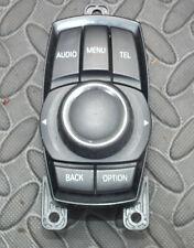 BMW 1 3 Series iDrive Controller F20 F21 F30 F31 F34 F25 9261704