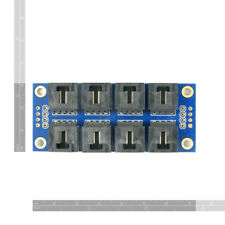 I2C Extender Board for Arduino Sensor Shield with Cable