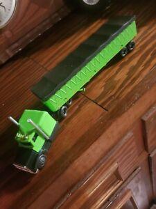 1/64 Custom Ertl Peterbilt