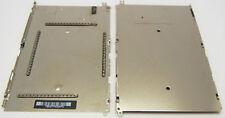 Para IPHONE 3G 3GS A1325 A1303 A1324 Pantalla LCD Soporte Soporte Placa de Metal