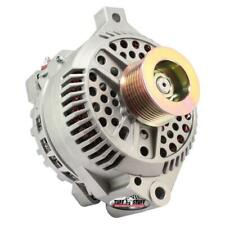 Tuff-Stuff Alternator 8266F8G;