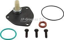 JP GROUP Dichtungssatz Unterdruckpumpe CLASSIC 1117150810 für 1G1 GOLF VW 19E 2