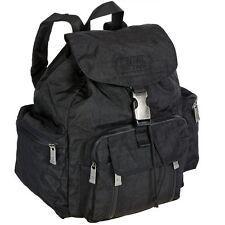 camel active Journey Rucksack Backpack Mounty 27,5 cm (schwarz)